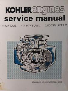 2030 bolens rid mower dealer service manual