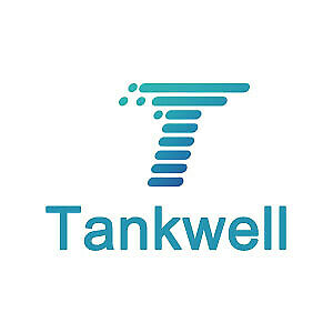 tankwell