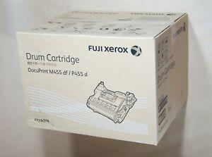 [1213*] FUJI XEROX CT350976 DRUM UNIT ( RRP>$355 )