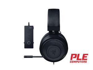 Razer-Kraken-Tournament-Edition-Gaming-Headset-Black-RZ04-02051000