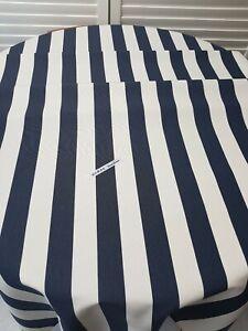 Christian-Fischbacher-SUNSET-blockstripes-Screen-curtains-upholstery-Fabric-2-5m