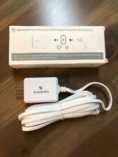 Charger for Netgear Arlo Security Cameras USB Power Adapter Pro//2//GO 16ft Cable