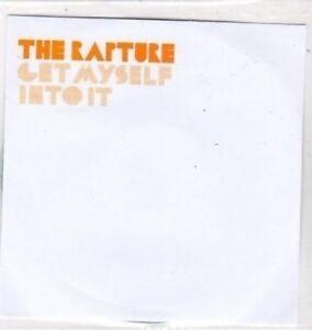 BS888-The-Rapture-Get-Myself-Into-It-DJ-CD