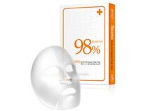 PETITFEE Placenta Hydro Gel Essence Mask Pack (5sheet) -Korea Cosmetics
