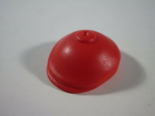 """Playmobil /""""hard large beret red 1ª Ideal time victorian/"""" luxury!"""