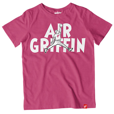 Blake Griffin Los Angeles Clippers Pioneers Contract Signing Tribute T Shirt whi