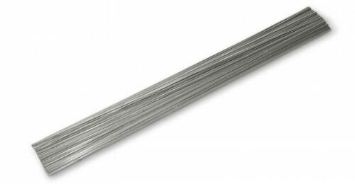 11,00 €//kg MTC Baguette MT-AlMg 5 2,4 x 1000 mm 5,0 kg 1153562410 wig