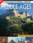 Middle Ages by Pegasus (Paperback, 2013)