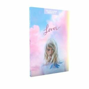 Taylor-Swift-Lover-Journal-CD-2-Sent-Sameday