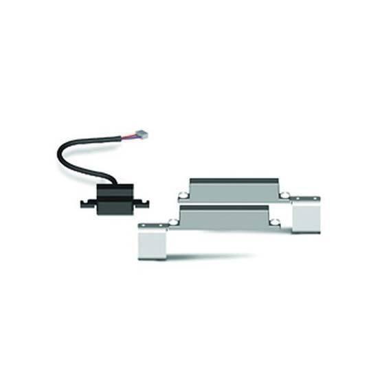 kit Endschalter magnetisch für Zentrale H70/103AC, H70/104AC e B70/1DC
