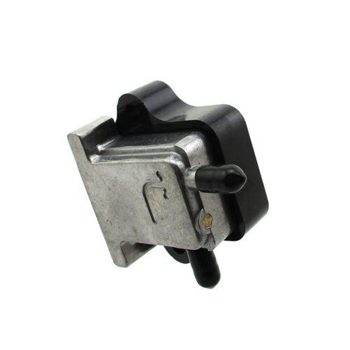 Fuel Pump For Mariner Mercury 4HP 5HP 6HP 4 STROKE Mercury # 803529T06