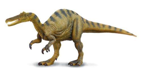 Baryonyx 26 cm Deluxe 1:40 Dinosauri Collecta 88248