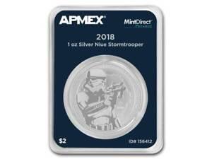 2-Dollar-Star-Wars-Stormtrooper-Niue-Island-Apmex-MD-Premier-1-oz-Silber-2018
