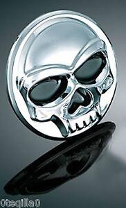 badje-emblem-ornement-tete-de-mort-moto-chopper-skull-kuryakyn-1491-medallion-S