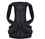 Posture-Corrector-Back-Shoulder-Support-Gear-Adjustable-Brace-Belt-Accessories thumbnail 4