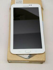 Samsung-Galaxy-Tab-3-7-Inch-White