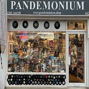 PandemoniumMusic