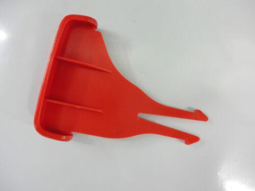 JOHN DEERE Throttle Control Lever M118395 M118397 325 345 GT 242 262 LX 176 188