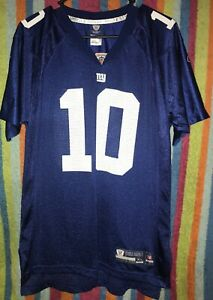 youth giants jersey manning