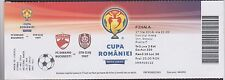 Ticket DINAMO BUCHAREST vs CFR CLUJ - Romanian Cup Final - 17/05/2016
