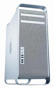 Apple-Mac-Pro-mit-2x-Quad-Core-Xeon-2-66-GHZ-64-GB-RAM-500GB-HDD-DVDRW