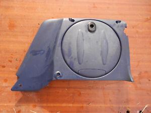 Tasca-Porta-oggetti-Sx-Dx-Cofano-per-Smart-prima-serie