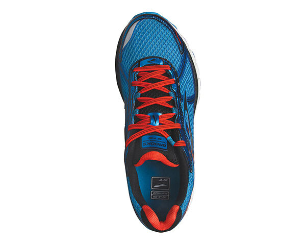 Brooks Adrenaline GTS 15 Mens Running Shoes + (D) (406) + Shoes Free Aus Delivery 35c140