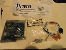 Bunn 324000000 Timer Kit Dgtl 120vwithadapter Free Shipping Genuine Oem