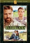 Everwood The Complete Second Season 6 Discs 2009 Region 1 DVD