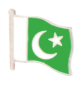 Pakistan-National-Wavy-Flag-Pin-Badge