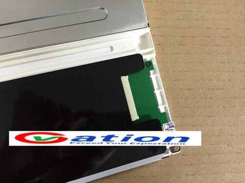 51 industrial LCD screen LG45 for Sharp 12.1-inch LQ121S1LG55