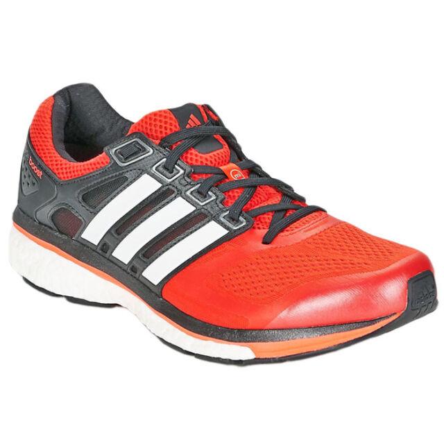 Adidas Supernova Glide Boost 6 M Schuhe Laufschuhe Turnschuhe SNova Trainers