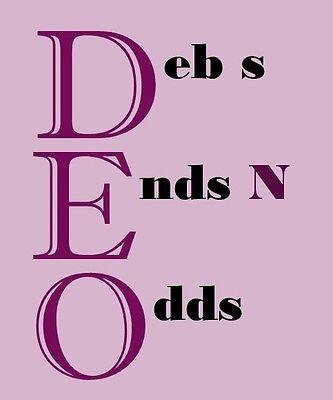 Deb s Ends N Odds Shop