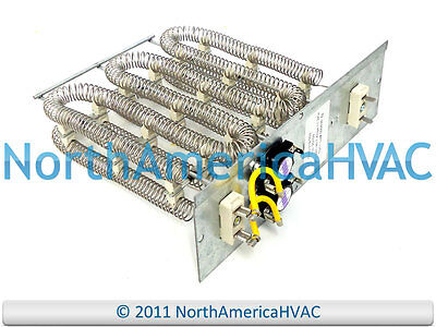 coleman 240 electric heating element 11 2 kw 3500 412 ebay  240f wiring schematic for intertherm