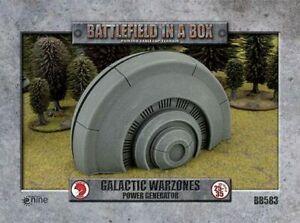 Battlefield-in-a-Box-Galactic-Warzones-Power-Generator-28mm-35mm-Swl-Terrain