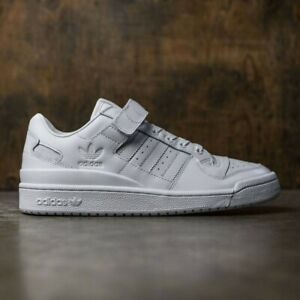 adidas originals forum low refined sneakers