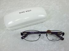 8387919d863 item 3 Nine West Women s Eyeglass Frames NW1036 500 Purple Rx-able -Nine  West Women s Eyeglass Frames NW1036 500 Purple Rx-able