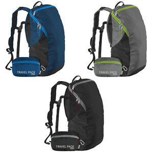 ChicoBag-Travel-Pack-rePETe-Three-Color-Choices
