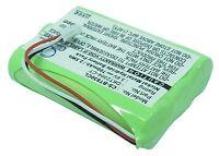 Ni-MH Battery for UNIDEN Dantona: BATT-930 Uniden: BT-930 BT930 ANA9310 SBC3775
