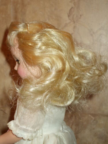 NEW BOBBY PINS rubber tipped for 12 to 20 inch Dolls