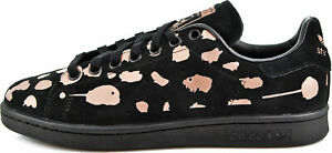 ladies stan smith trainers