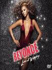 Beyonce - Live At Wembley (DVD, 2004)