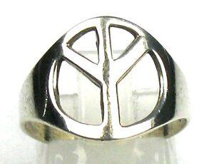 Peace-Ring-Ring-mit-Friedenszeichen-56-17-8-mm-925er-Silber