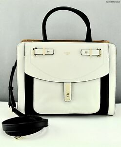 Multi Stone Kingsley mujer Tote New Guess para Satchel Limited Bag Bolso Trend g8Axvn