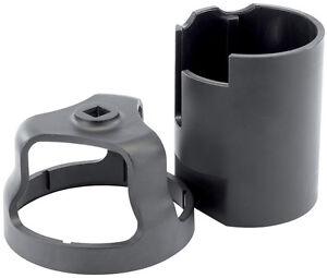 Draper-Expert-Deux-Pieces-Filtre-Carburant-Diesel-Outil-Dfft-38601