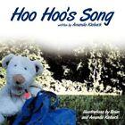 Hoo Hoo's Song by Amanda Kleback 9781438913223 Paperback 2009