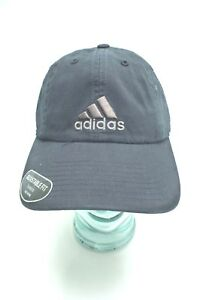 size 40 cdde3 4f94b Details about ADIDAS Baseball Hat  Weekend Warrior Ultimate Cap  Various  Color  Adjustable Fit