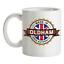 Made-in-Oldham-Mug-Te-Caffe-Citta-Citta-Luogo-Casa miniatura 1