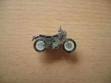 Pin Anstecker Honda CB400 / CB 400 SS / CB400SS Motorrad Art. 0894 Motorbike