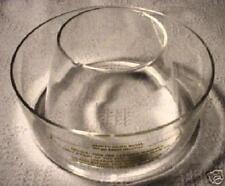 Air Cleaner Bowl Oliver 880 950 990 995 1555 1600 1655 1750 1755 1800 1855 1950